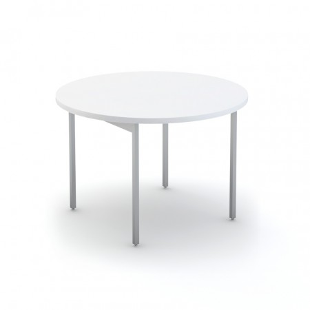 knoll antenna 4foot round table