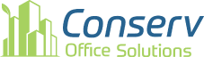 Conserv Office Solutions